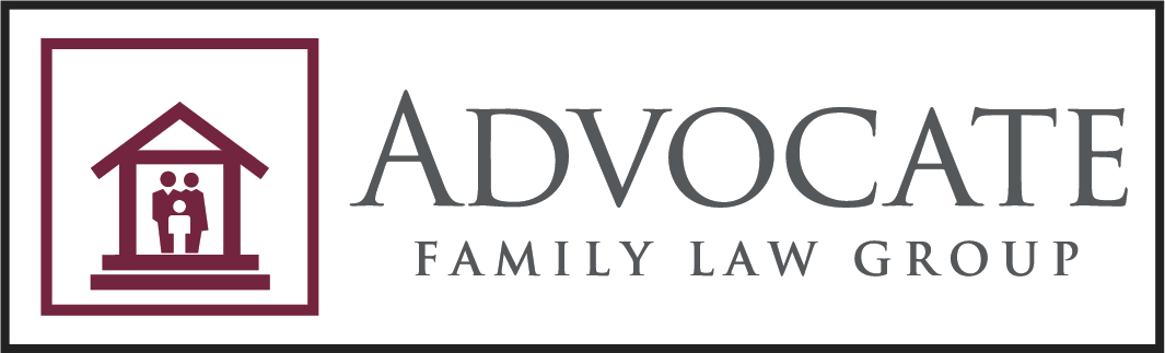 Advocate Family Law Group